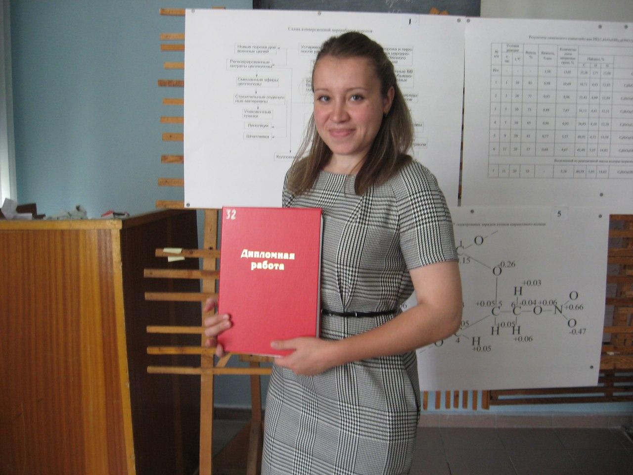 Анжелика Никифорова, Казань - фото №15