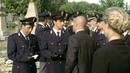 Комиссар Монтальбано 01x03 [Il commissario Montalbano / Detective Montalbano] 1999-2001 ozv