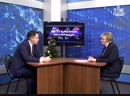 Итоги года с главой администрации г.Донской