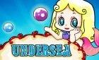 Игры русалки для девочек играть бесплатно