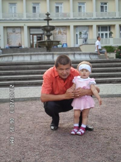 Микола Струк, 26 января , Стрый, id72210983