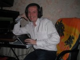 Discoteka Kazanova Eurodance 90 part 185 (dj.Anatolevich 2015)