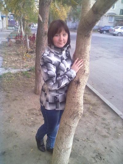 Катерина Родионова, 10 июня 1973, Санкт-Петербург, id189443824