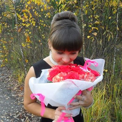 Валентина Харинова, 1 апреля , Шарья, id136510623