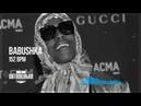 ASAP Rocky x Travis Scott Type Beat 2019 Babushka prod Битодельня