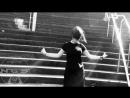 Agonize - Paranoid Destruction (Dark Electro, EBM)