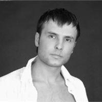 Владимир Монахов, 5 мая 1979, Киев, id224424735