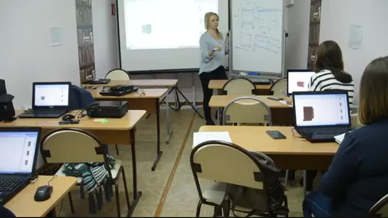 👍 На вчерашнем занятии группа курса 🗿 ДИЗАЙН МЕБЕЛИ🗿 учились рассчитывать расходный материал мебели, учитывать размеры помеще