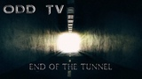 O.D.D TV End of the Tunnel feat Tony Mac Truth Rap Conscious Music