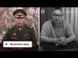 Как и Алишер Усманов, глава Росгвардии Виктор Золотов ответил на обвинения Алексея Навального в формате видеообращения. РБК подс