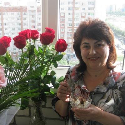 Светлана Журбина, 11 мая , Ростов-на-Дону, id190165550