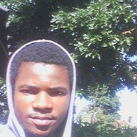 Bright Nguluwe