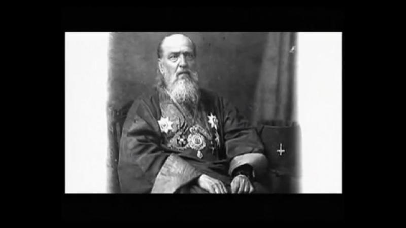 Памяти Василия Ощепкова (у истоков борьбы самбо)