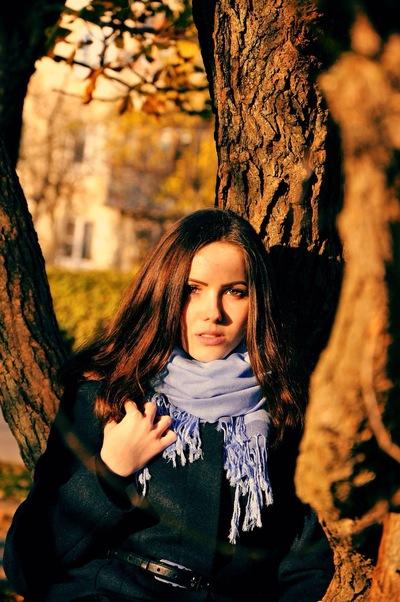 Эльмира Романова, 30 августа , Санкт-Петербург, id120217129