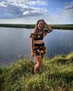 Дарья Баранцева фотография #30