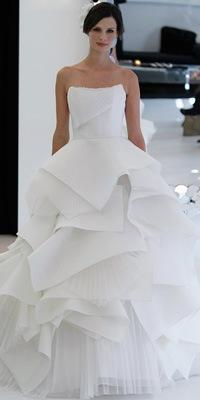 Куплю платье свадебное