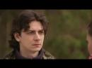 Ефросинья Таежная любовь 68 серия