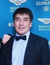 Arystan Abdishev, 7 апреля , Зеленоград, id214517817