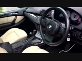 2004 BMW X5 4.8iS Exclusive Individual _ 100,000 Miles