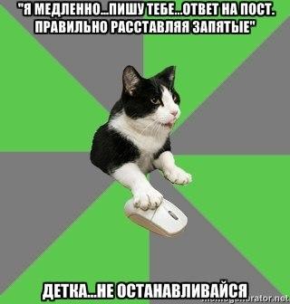 https://pp.vk.me/c405329/v405329928/4df3/Pgct_DiF96M.jpg