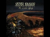 Sear Bliss - Path to the Motherland