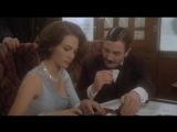 Countess Helena (Murder on the Orient Express, 1974)