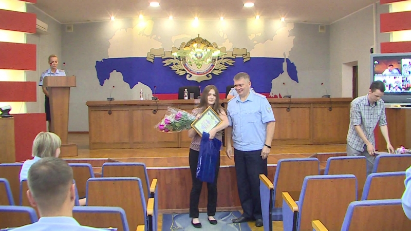 Nagrazhdenie_uchastnikov_onlain_viktorini_na_sayt