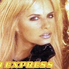 T.H. Express