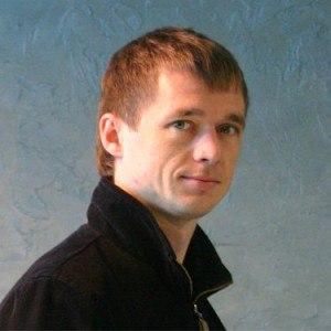 Валик Гришко