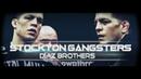 Diaz Brothers Gangsta's Highlights Funniest Moments Trash Talk Lifestyle