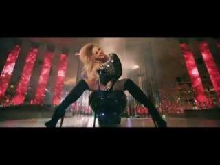 Admiral C4C feat Roxana - O.M.G ( Official Video Full HD )