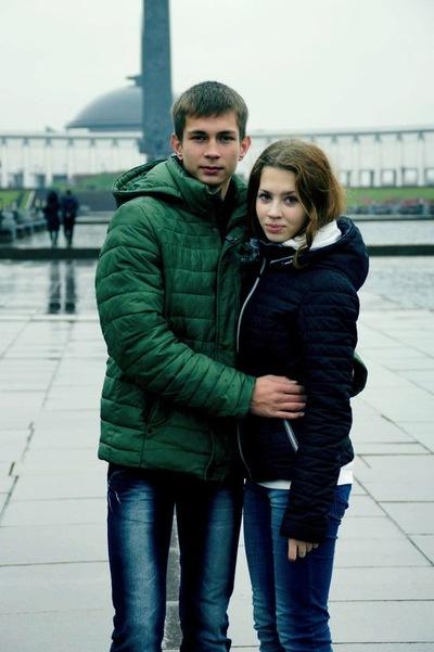 Кирилл Гарькаев, 29 марта , Жиздра, id115203283