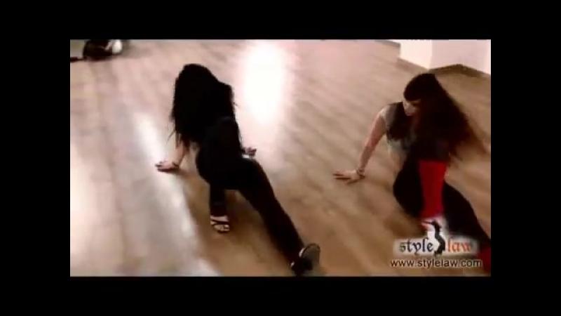 Strip dance, go-go, стрип пластика, обучение клубным танцам 22002