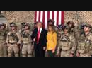 Naher Osten: Trump Erdogan Assad Russland Jordanien Saudi-Arabien Qutar Iran Kurzinfos