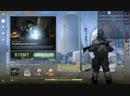 Counter-Strike: Global Offensive STREAMИграем в CS:GO 14 (Жесткая Игра)