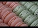 Receita de Macarons sem segredos muito fácil de fazer
