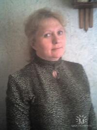 Елена Нарьянен, 2 июля 1957, Бологое, id181847233