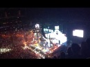 One Direction - Teenage Dirtbag LIVE in Kansas City (July 19th, 2013)