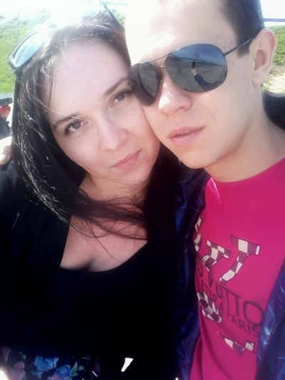 Алена Квадяева, 26 марта , Барнаул, id133570301