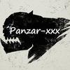 Клан Panzar-XXX