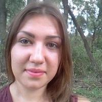 Альона Мельник, 27 ноября 1995, Николаев, id136659508