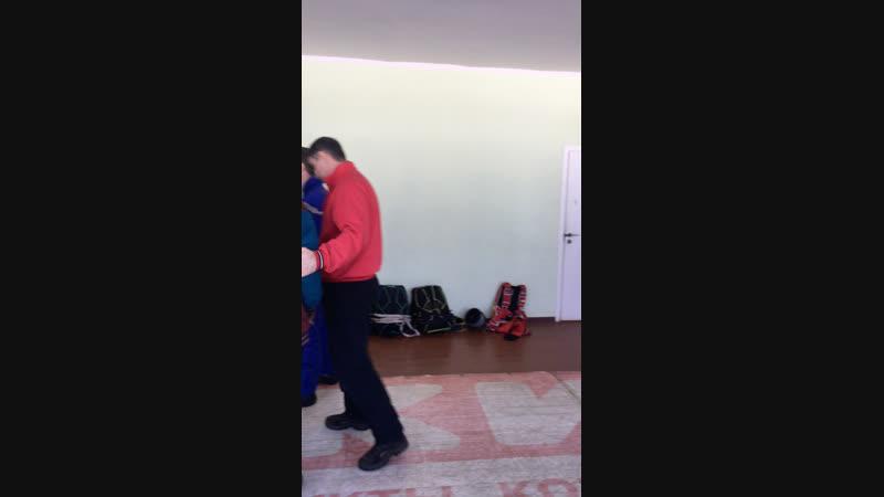 Live: DZ Богородск   Прыжки с парашютом и полёты
