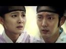 「Gunman in Joseon Joseon Gunman」 - Epic MV 「조선 총잡이」