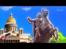 Телеканал Санкт-Петербург в гостях у VRoomGames | Telekanal Sankt-Peterburg v gostyakh u VRoomGames