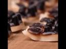 мармеладные мишки