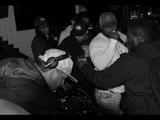 DJ Slimzee With MCs Hitman, Vader, Dizzle Kid, Fumin, Smoke Darg, Lady Shocker, Villain &amp Dramah