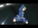 Боруто: Наруто 3 сезон 50 серия русская озвучка AniStar Team / Boruto Новое Поколение Наруто 50