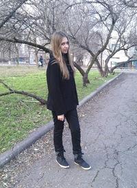 Марина Погоржельская