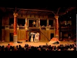 Буря / The Tempest (Джереми Херрин; по пьесе Уильяма Шекспира) / Shakespeare's Globe, 2013 [английский]