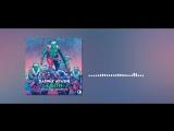 Dabin Apashe - Lilith (Sullivan King Remix)